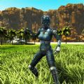 Apex Royale Online游戏
