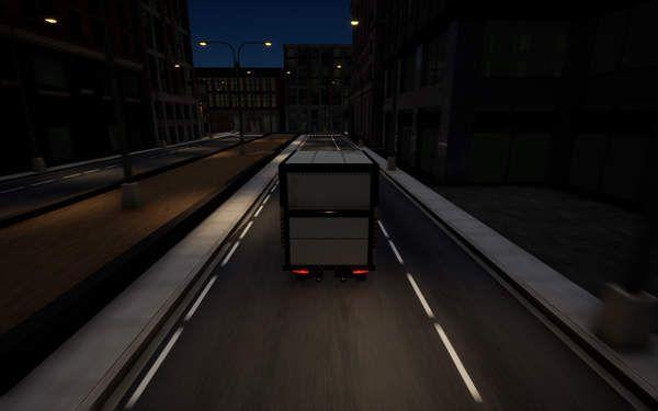面包店模拟器(Bakery Simulator)游戏手机版下载安卓版图片2