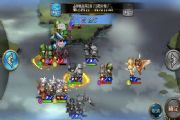 梦幻模拟战2.25-3.3超时空试炼SS攻略 超时空试炼SS1-SS5攻略[多图]