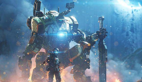 apex英雄游戏官方网站下载正式版图片1