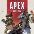 apex英雄官方网站