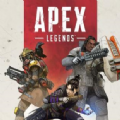 apex英雄最新版