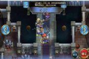 梦幻模拟战魔剑的漩涡波赞鲁怎么打?魔剑的漩涡波赞鲁挑战攻略[多图]