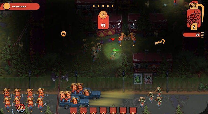 大脑仁游戏官方网站下载正式版图片3