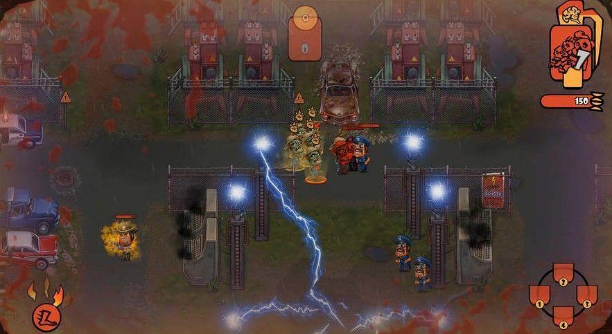 大脑仁游戏官方网站下载正式版图片1