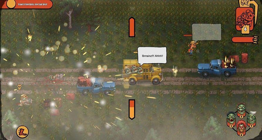 大脑仁游戏官方网站下载正式版图片2