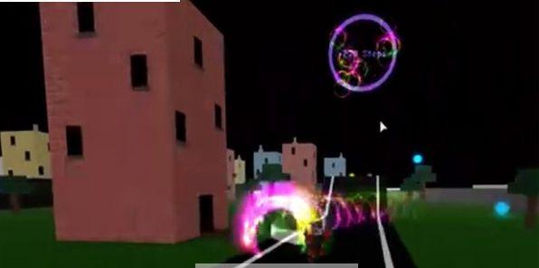 roblox新速度模拟器游戏官方网站下载安卓版图片1