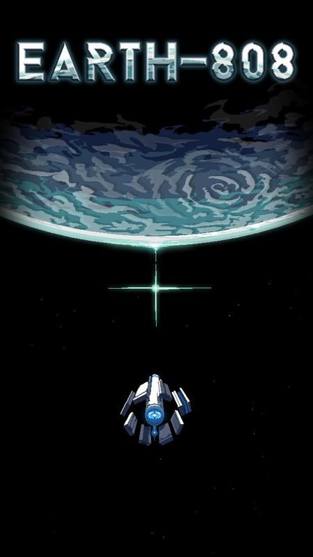 Earth808无限水晶中文修改版(地球808)图片3