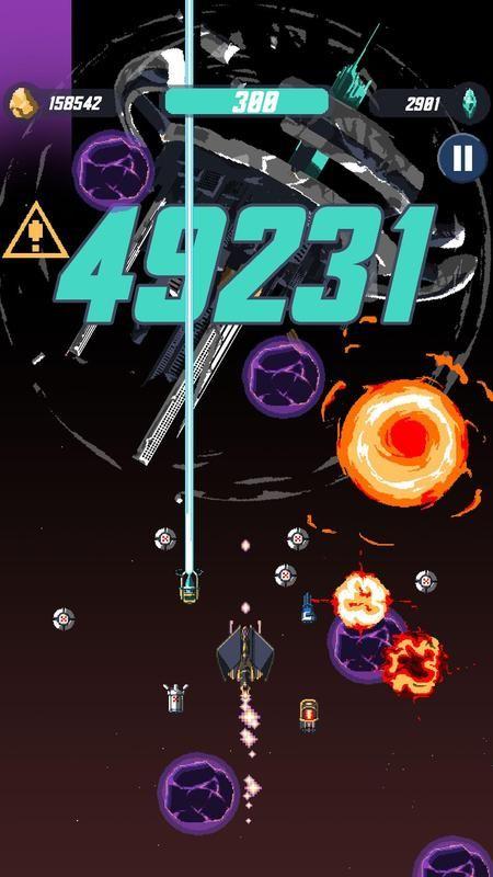 Earth808无限水晶中文修改版(地球808)图片2