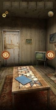 囚人的变奏曲解谜汉化版下载全攻略版图片1