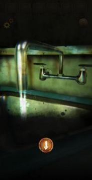 囚人的变奏曲解谜汉化版下载全攻略版图片2