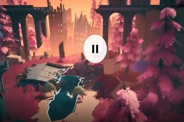 太阳灰国游戏官方网站下载安卓版图片4