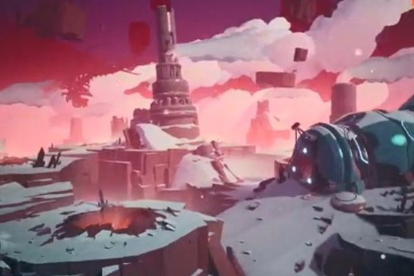 太阳灰国游戏官方网站下载安卓版图片3