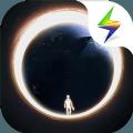 跨越星弧ios游戏公测版官方正式下载地址 v1.0