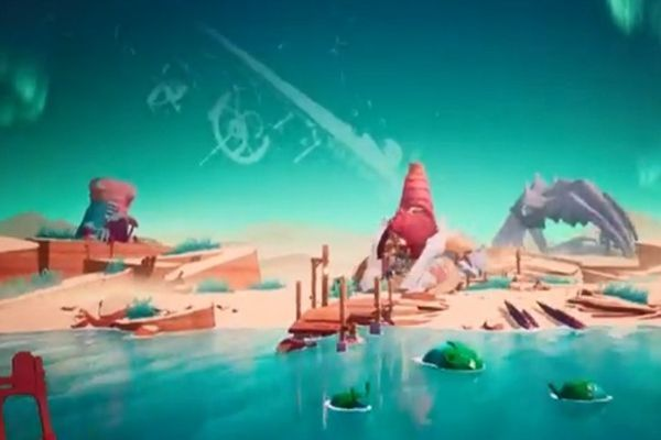 太阳灰国游戏官方网站下载安卓版图片2