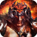 龙魂法则游戏官方网站下载最新版 v1.0