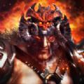 龙魂法则游戏官方网站下载安卓版 v1.0