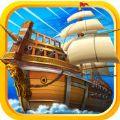 大航海世界单机版
