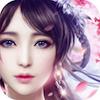 九州幻境城游戏