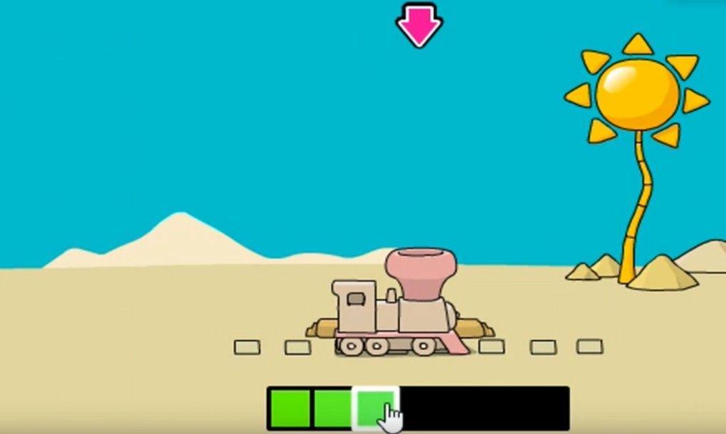 小熙解说大炮模拟器游戏官方网站下载最新正版图片4
