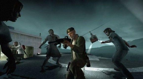 Back 4 Blood游戏官方网站下载安卓版图片3