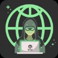 黑客模拟器大亨游戏