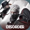 网易Disorder游戏官方网站下载正式版 v1.0