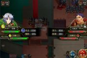 梦幻模拟战手游邪剑的回响2怎么打?邪剑的回响2阵容打法推荐[多图]