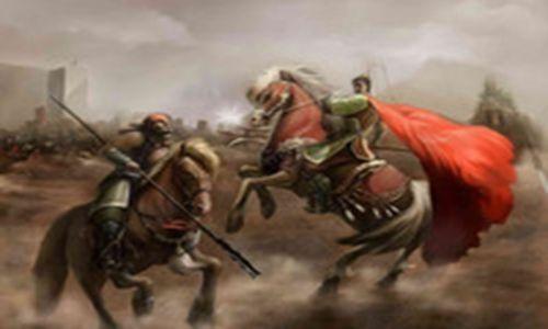 雄霸三国游戏最强阵容版下载商城版图片4