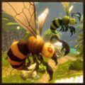 怪物蜜蜂模拟器游戏