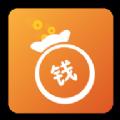 差点钱官方app软件下载 v1.0.2