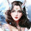 星空之门3D正版手游官方网站下载 v1.0.0