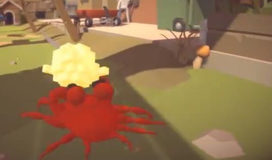 蟹老板模拟器手机游戏官方版下载图片2