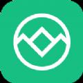 金山贷款最新版app软件下载 v1.1.3