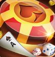优乐扑克拼三张规律