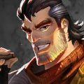 金属骑士游戏官方网站下载正式版 v4.0.0