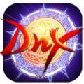 流浪地下城游戏官方网站下载安卓版 v1.0