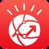牛仔量化最新版app软件下载 v2.0.3.1