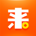来贷钱最新版app软件下载 v2.0.1