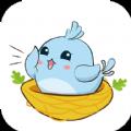 窝圈官方app软件下载 v1.1.7