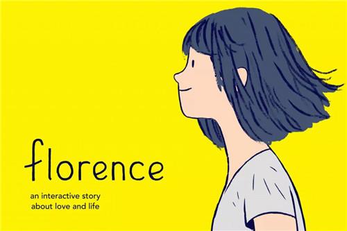 《Florence》王友健:研发22个月、让世界恋爱半小时[多图]