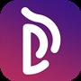 包厢安卓版app软件下载 v1.0.2