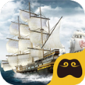 航海启示录官方版