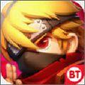 火影搏人传HD游戏