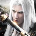 昆仑诀天龙手机游戏最新正版下载 v1.0.0.11