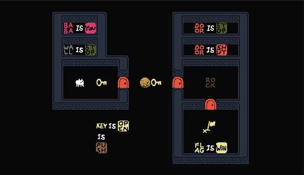 巴巴是你手机版安卓中文版下载图片1