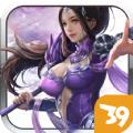 剑灵仙界2官方版