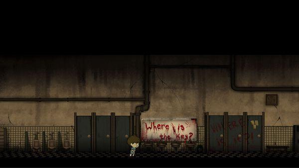 噩梦开始游戏官方网站下载手机版图片2