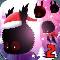 迷失之地2双人版安卓最新版下载 v1.0.0