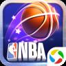 王者NBA2019赛季